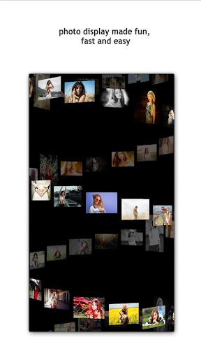 Gallery 2.0.4 screenshots 5