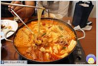 韓福館 Han Fu Guan korean cuisine