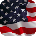 American Best USA Ringtones icon