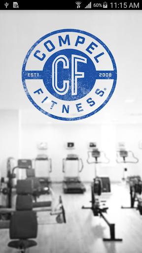 Compel Fitness