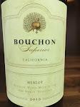 Bouchon Superior