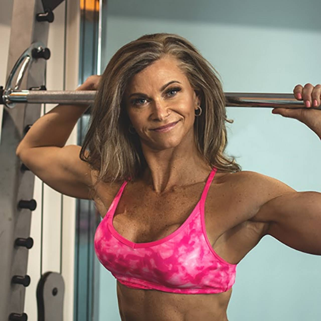bluewater beach fitness - Gym and supplements in Tiny
