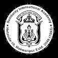 Solidarity International Academy