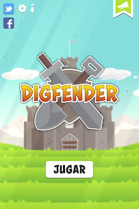 Digfender 1