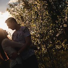 Wedding photographer Yuriy Stulov (uuust). Photo of 07.06.2018