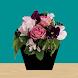 脱出ゲーム Flower Room - Androidアプリ