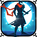 Ninja Assassin: Shadow Fight icon