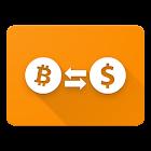 Bitconvertor icon