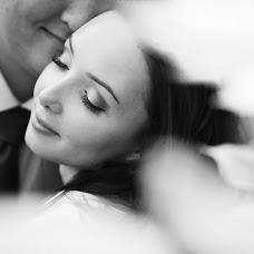 Wedding photographer Olga Pechkurova (petunya). Photo of 27.07.2014