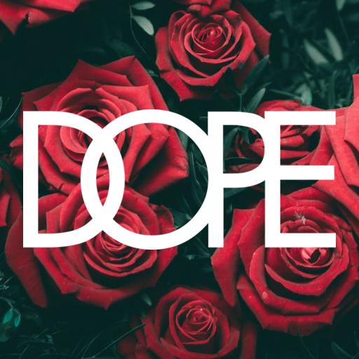 Dope Wallpaper: Hypebeast, Supreme, Swag, Trill 💯