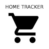 Home Tracker