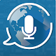 Download Travel Assistant – Speech to Text Translator For PC Windows and Mac