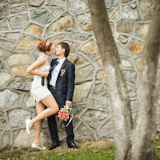 Wedding photographer Aleksey Ignatenko (Alekseyka888). Photo of 02.07.2015