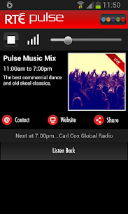 RTÉ Radio Player R_RPand 1.10.437.123 Mod + Data Download 3
