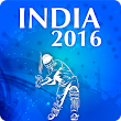 India Cricket Live TV For IPL