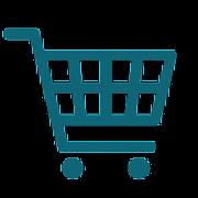 Keranjang Belanja Online