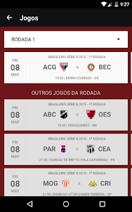 Atlético-GO SporTV - náhled