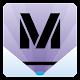 MIEC Jogo Download on Windows
