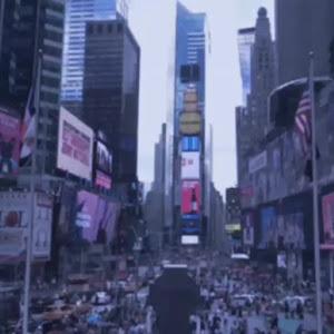 クラウンアスリート AWS210 ハイブリッド アスリートSのカスタム事例画像 古舘(フルタチ)【Jun Style】さんの2020年07月06日23:26の投稿