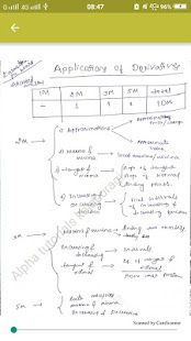 Class 12 important questions - NCERT - náhled