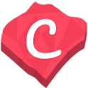 Crystal - Icon Pack icon