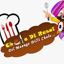 Chole Di Rasoi, Pimple Saudagar, Pune logo