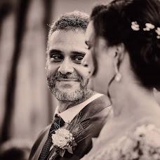 Wedding photographer Vander Zulu (vanderzulu). Photo of 21.11.2018