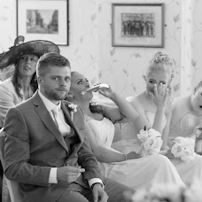 Wedding photographer Mr P (MrP). Photo of 08.07.2017
