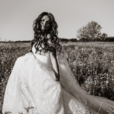 Wedding photographer Kolya Shelest (bataniQ). Photo of 12.09.2018