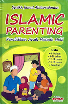 Islamic Parenting | RBI
