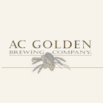 Logo of AC Golden Kriek Noir