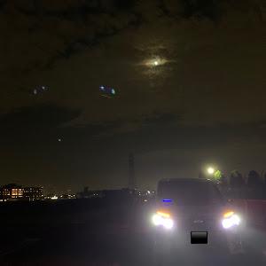 ヴォクシー ZRR80W ZS 煌のカスタム事例画像 さっちん さんの2020年11月02日19:26の投稿