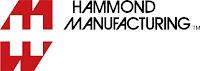 Punch Powertrain Solar Team <br><br>Suppliers Hammond Manufacturing