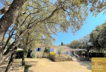 villa à Uzès (30)