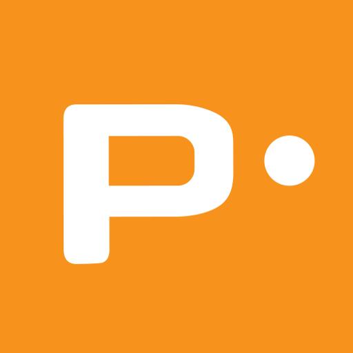 Pipemodul - Elementtivalitsin 工具 App LOGO-APP試玩