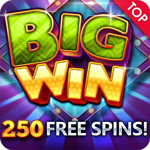 free spins before deposit
