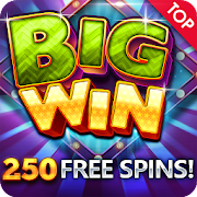 Game Free Slots Casino - Adventures APK for Windows Phone