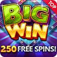 Free Slots Casino - Adventures apk