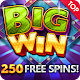 Free Slots Casino - Adventures apk