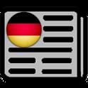 German NewsPapers : Germany News : Best Press icon