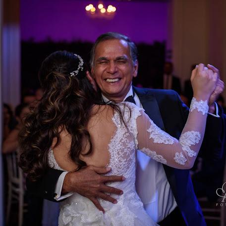 Fotógrafo de bodas Brenda Vazquez (AMOREFOTOCINEMA). Foto del 06.03.2018