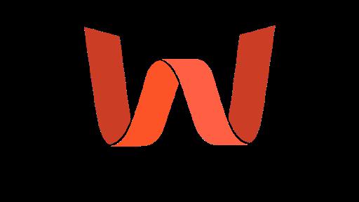 welkom-logo