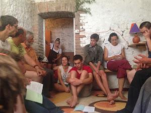 larche-le-caillou-blanc-chantier-jeunes-en-albanie