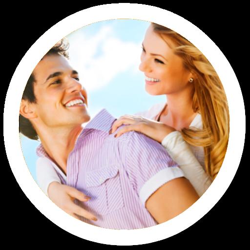 Guys Dating Advice 遊戲 App LOGO-硬是要APP