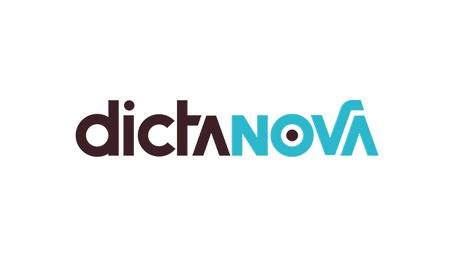 dictanova saas france analyse client