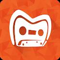 DaMixhub Mixtape & Music Downloader icon