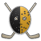 Boston Hockey News icon