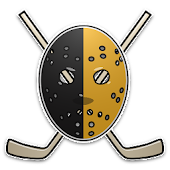 Boston Hockey News Android APK Download Free By Id8 Labs