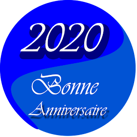 Sms Bon Anniversaire 2020 Android Apps Appagg