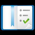 StudentBook icon